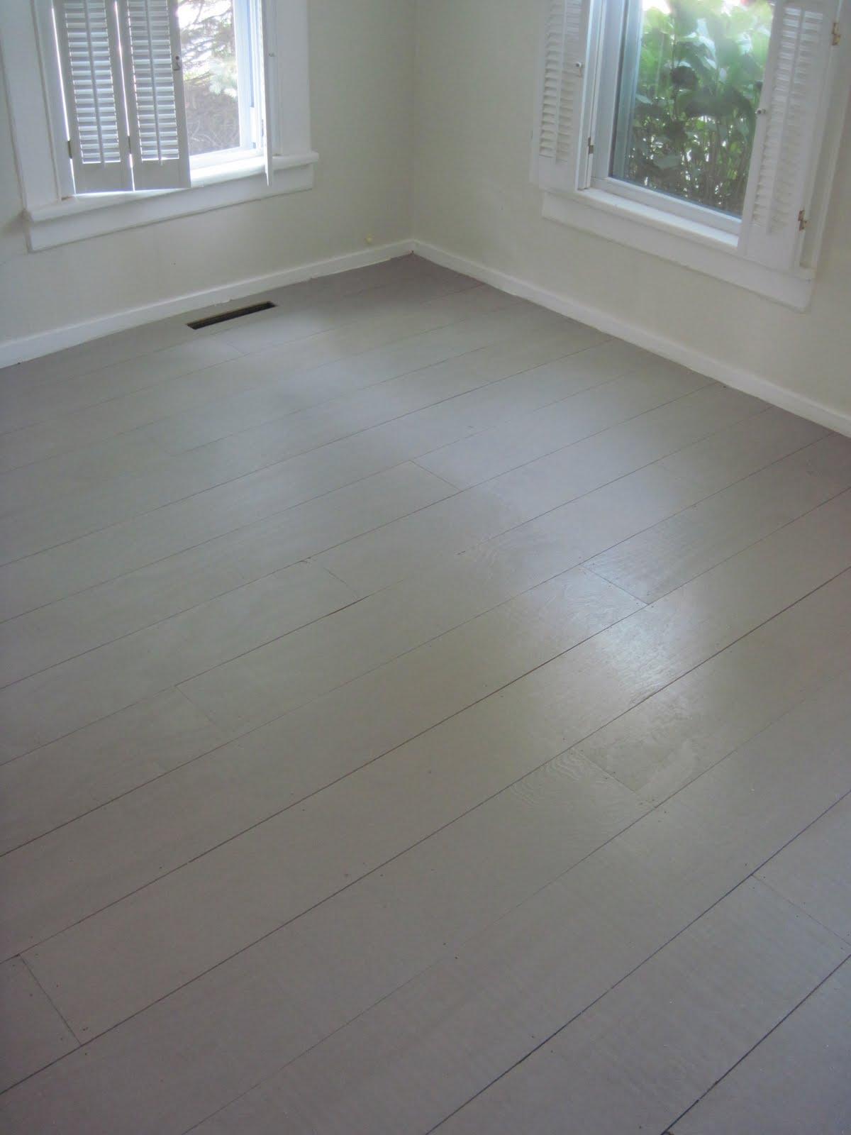 Windsor Plywood|Edmonton|Clareview|Doors|Moulding|Flooring