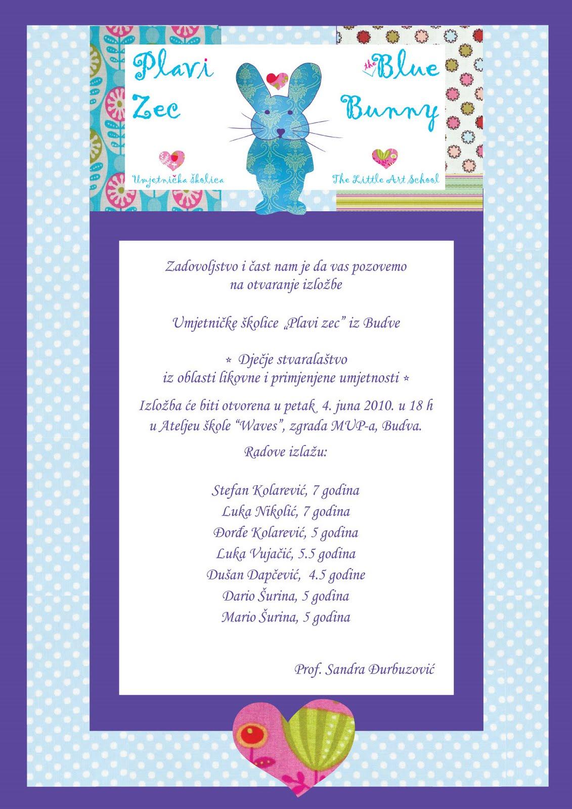 čestitke za rođenje bebe progcomsiowen43's soup čestitke za rođenje bebe