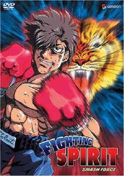 Hajime no ippo manga 1208 raw
