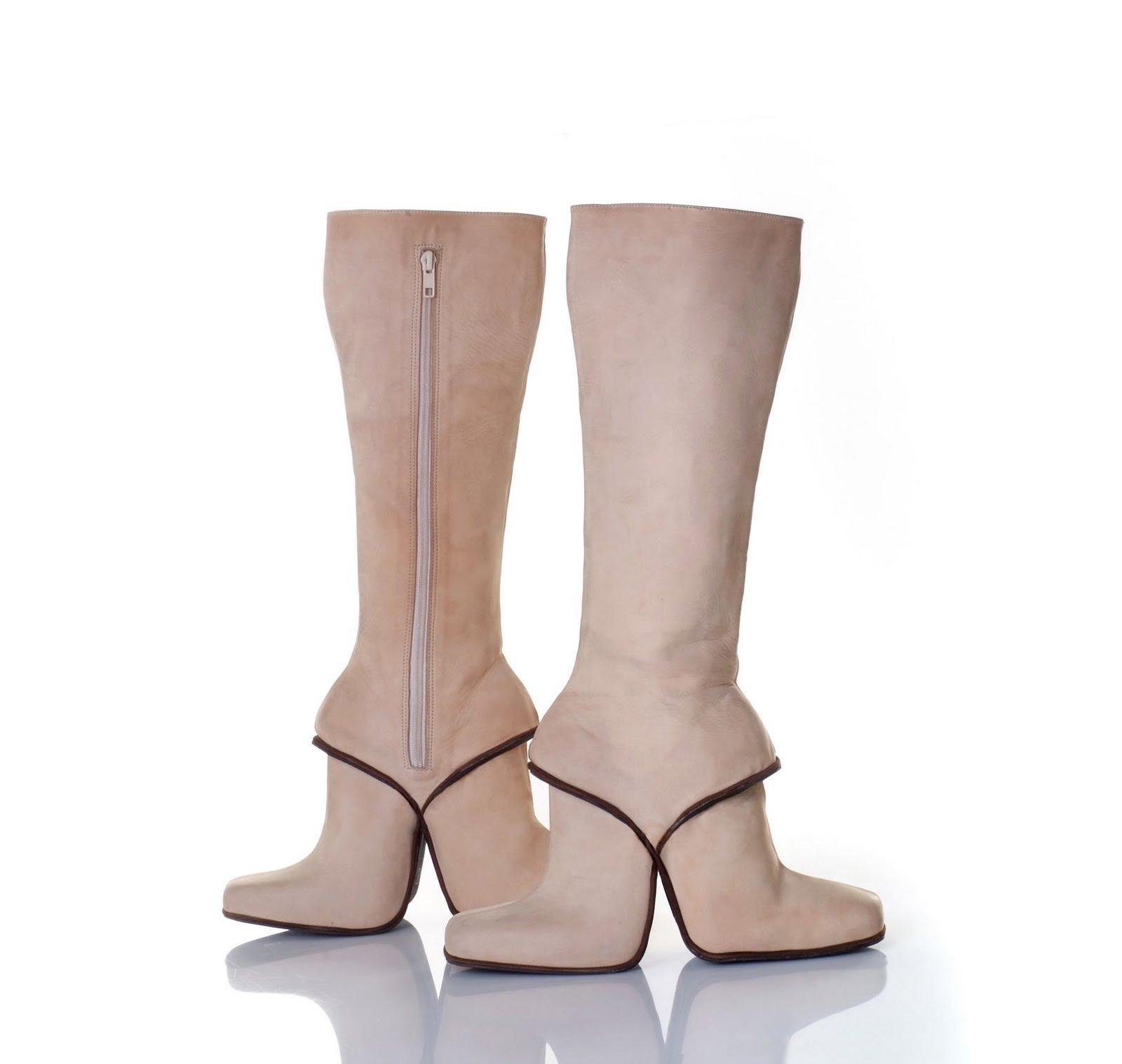 подберём обувь к сумке фото, г.Архангельск бутики женской одежды и обуви.