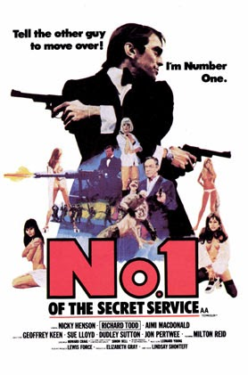 No_1_of_the_Secret_Service_Number_One_Richard_Todd_Nicky_Henson_Lindsay_Shonteff_poster_Her_Magesty%27s_Top_Gun.jpg