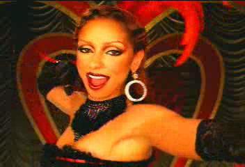 Aguilera kim mya pink lady marmalade porn music remix - 1 10