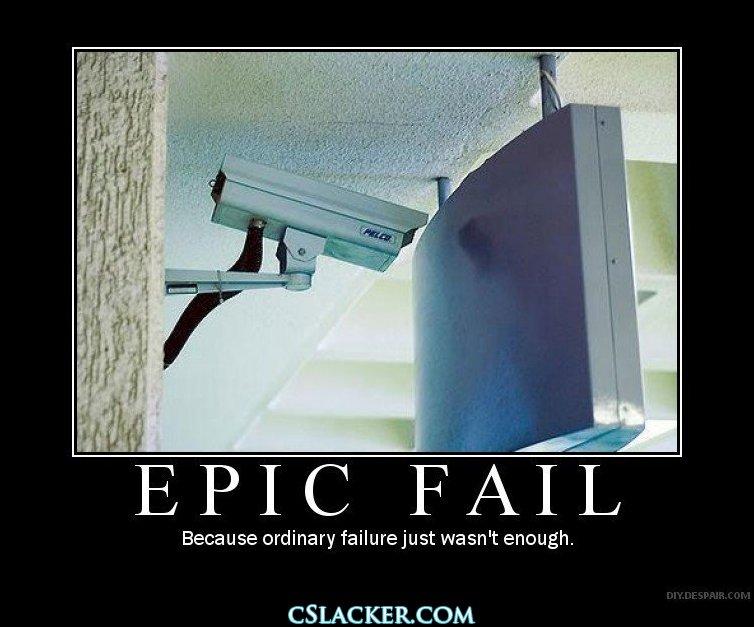 epic+fail+3.jpg