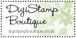 Digistamp boutique
