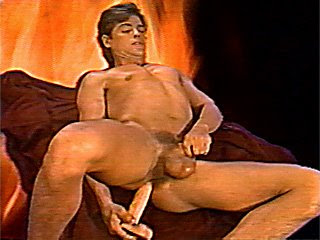 Jeff stryker fucking girl video all