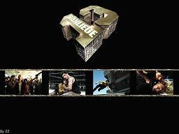 B13 TÉLÉCHARGER 2013 FILM