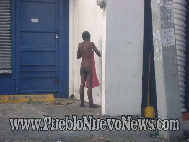 El salvador videos gratuitos de famosas desnudas 60