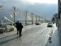 武汉东湖 3