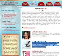 The cult of Oprah 2