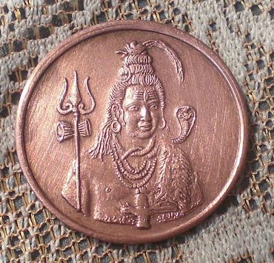 one anna shiva 1818