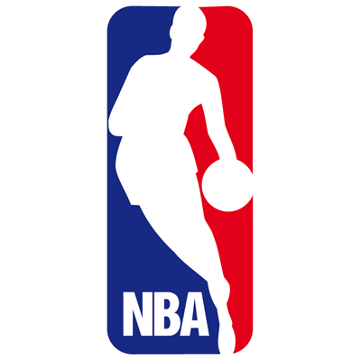 NBA News: Jerry West - The Strory of the Logo