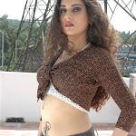 Sexy Telugu Actress Archana