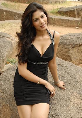 FSI Indian Sex Blog: Actress Boob Show