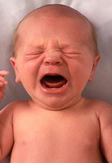 baby-crying+jpg.jpg