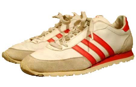pretty nice ae759 9a543 scarpe adidas anni 80