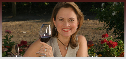 Whats Cookin On Wine  The Rock Sugar Report 521