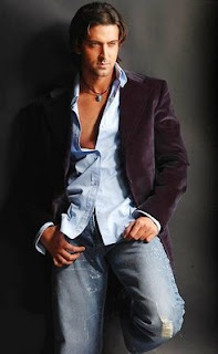Sexy Bollywood Actors India