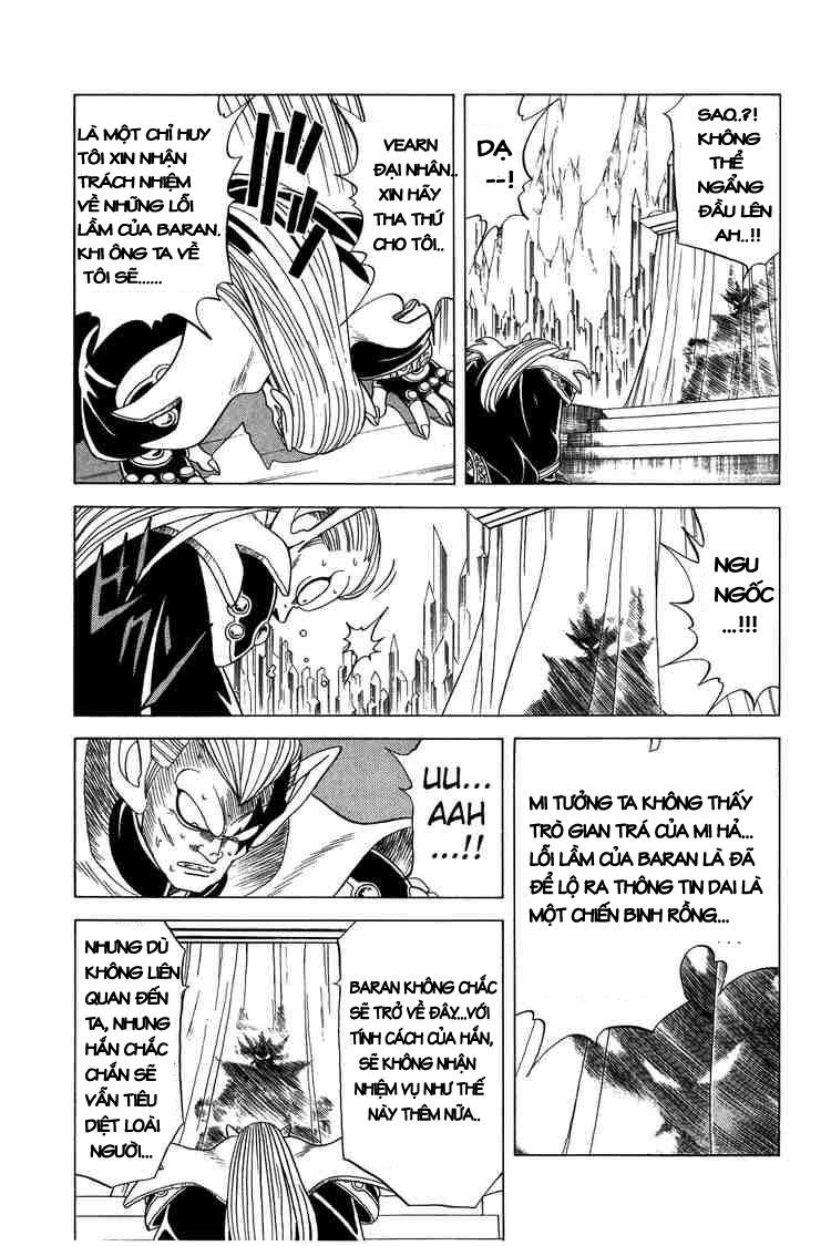 Dấu ấn rồng thiêng chap 114 trang 5