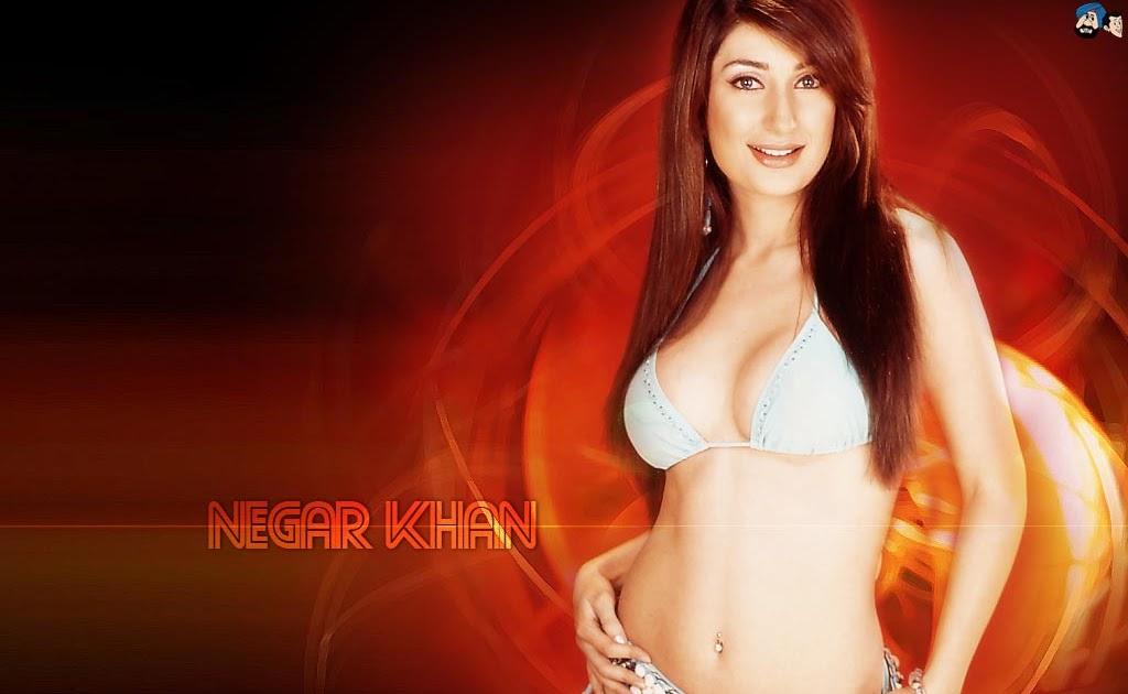 Negar Khan Pussy Pics 118