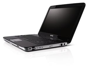 dell vostro 1015 laptop price specifications reviews india. Black Bedroom Furniture Sets. Home Design Ideas