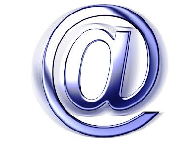 8 ajánlott e-mail e-kereskedőknek