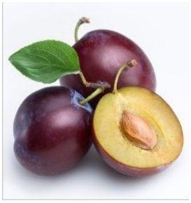 """46d78ee09fd Ovocné Destiláty  Môže byť 38%-ná pálenka """"pravá ovocná pálenka"""""""