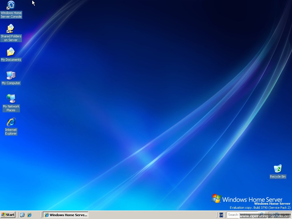 windows home screen wallpaper - photo #6