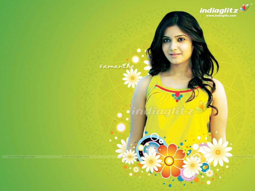 wallpapers backgrounds indiaglitz - photo #2