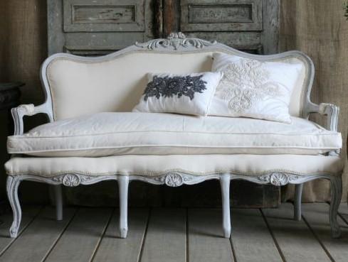 room seventeen. Black Bedroom Furniture Sets. Home Design Ideas
