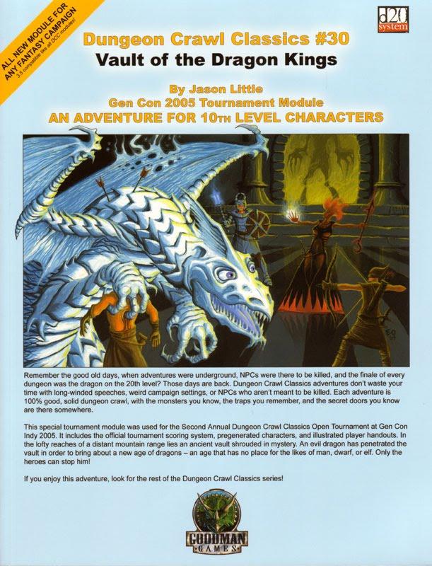 Pdf edition dragonlance classics 15th anniversary
