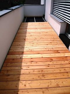 cuv haus balkonbelag 3. Black Bedroom Furniture Sets. Home Design Ideas