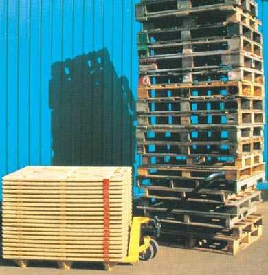 Palets-fibra-madera-comparados-con-palets-de-madera