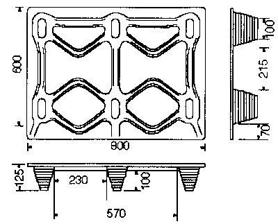 Palet-fibra-madera-600x800mm-1/2-palet-europeo-croquis
