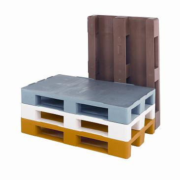 Palet-plastico-higienico-patines-lisos-1200x800x157