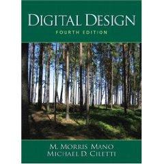 9780131989245: digital design: united states edition abebooks.