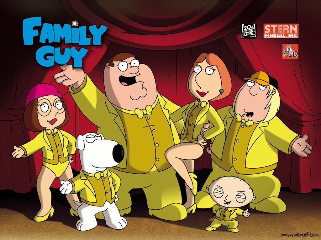 Bs.To/Serie/Family-Guy