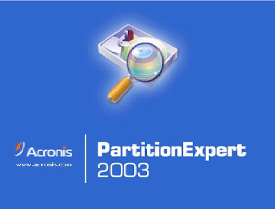 Acronis disk director 12 crack plus serial key download – all.