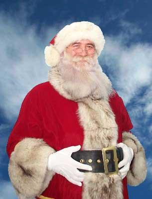 Awkward Humor: Dear Santa: My Christmas List for this year.