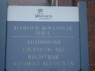 Awesome Student Financial Aid Office Is Extremely Important To Freshmen. Once  Entering College, All Notices And Financial Reports Will Be Addressed To  The Student.