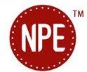 Net Profit Explosion logo