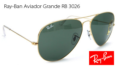 Oculos Ray Ban Original E Barato   City of Kenmore, Washington 867e1c4391