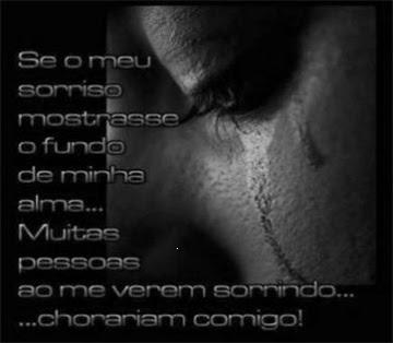 Frases Tristes De Amor Solitario Jalan Moron