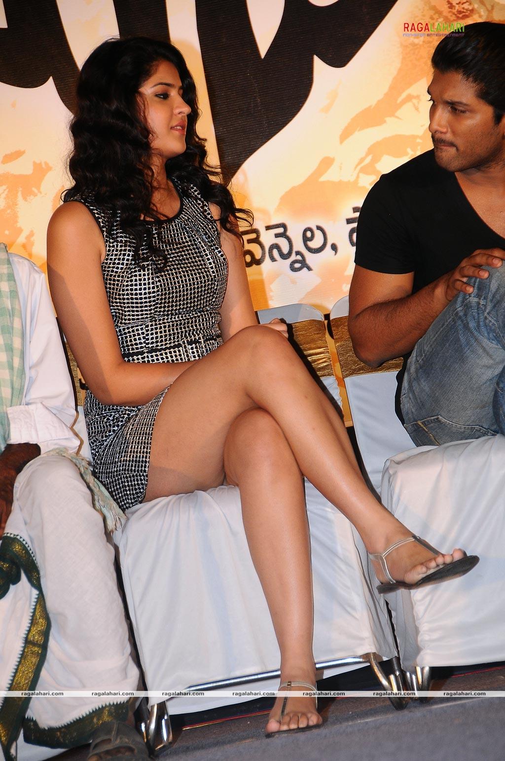 Hot Images Of Indian Actresses Hot Actress Upskirt Images-2308