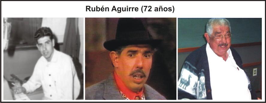 [RUBEN+AGUIRREpic30333ck1.jpg]