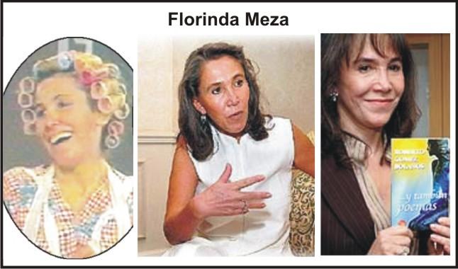 [FLORINDA+MEZApic04664kf7.jpg]