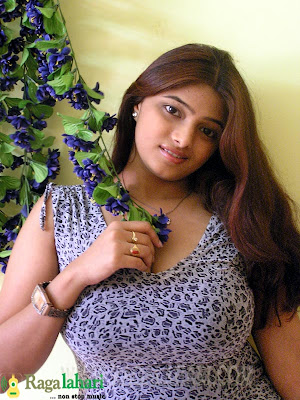 Bhargavi (Anchor Jahnavi) Latest Photos At Coffee With My