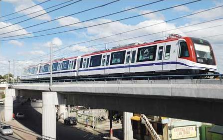 Segunda línea del Metro en Santo Domingo se extenderá hasta San Isidro