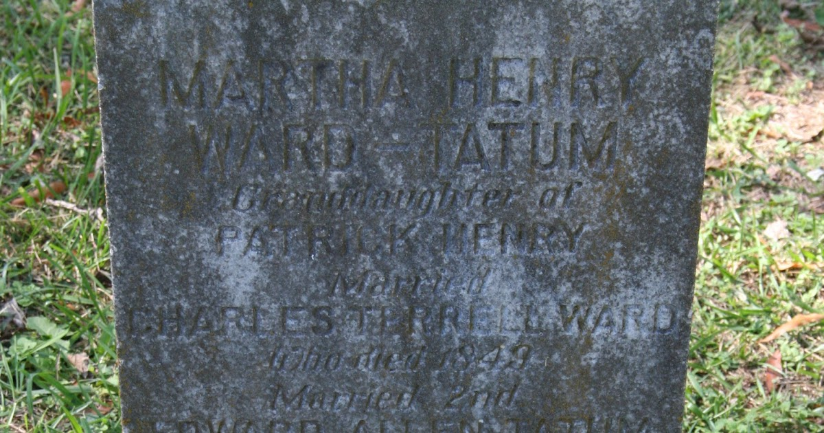 Genealogy Our Astounding Past December 8 2010 Grave