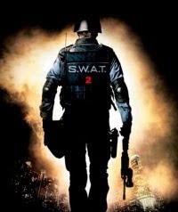 SWAT 2 Movie