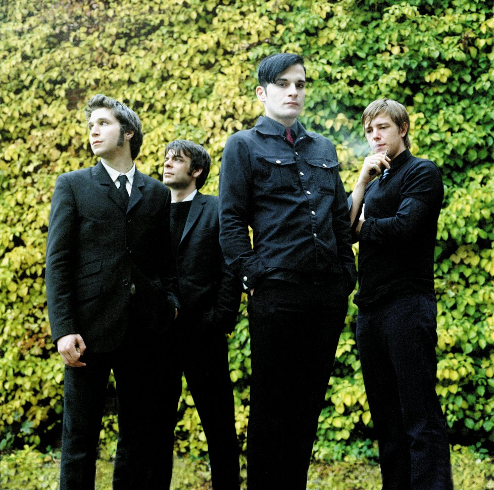 interpol - photo #30